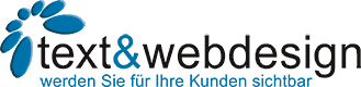 text & webdesign GmbH, Thurgau