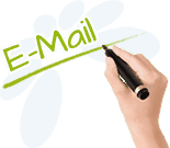 E-Mail Marketing, Online Marketing